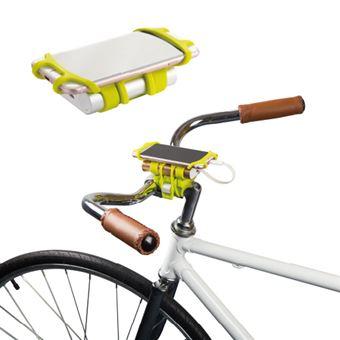 Soporte Whinck para Smartphone con Powerbank 5000 mAh