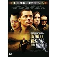 Entre la décima con Wolf - DVD