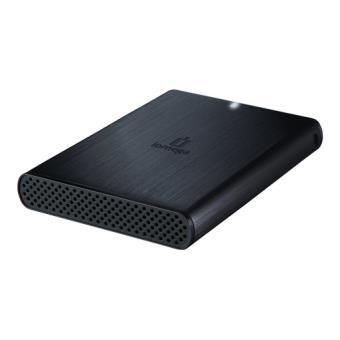 Iomega Prestige Portable Compact Edition 1 TB Disco duro portátil PC