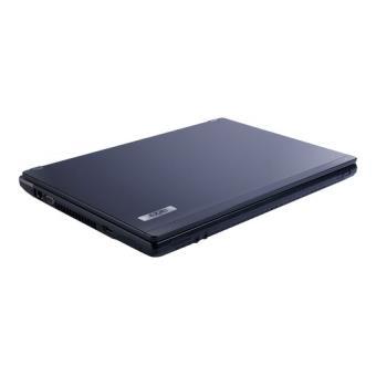 Genius Altavoces SP-I165 2 W Negro