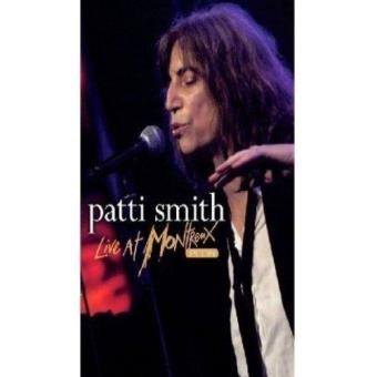 Live At Montreux 2005 (Formato Blu-Ray)