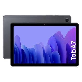 Samsung Galaxy Tab A7 10,4'' 32GB Wi-Fi Gris