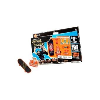 Hexbug tablas de skate - Varios modelos