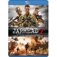 Jarhead 2 - Blu-Ray