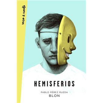 Image result for Hemisferios poesía