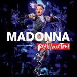 Rebel Heart Tour (CD + Blu-Ray)