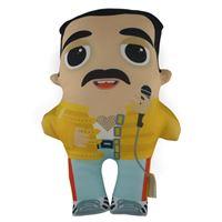 Tuki Cojín - Freddie Mercury