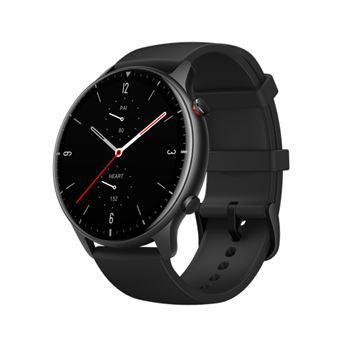 Smartwatch Amazfit GTR 2 Negro