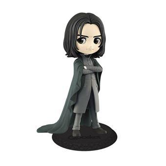 Figura Harry Potter - Severus Snape Claro