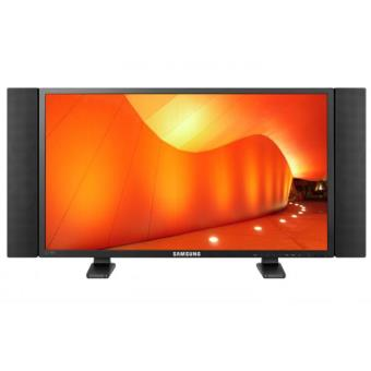 "Monitor Samsung 40"" SyncMaster 400DXN-2 Full HD"