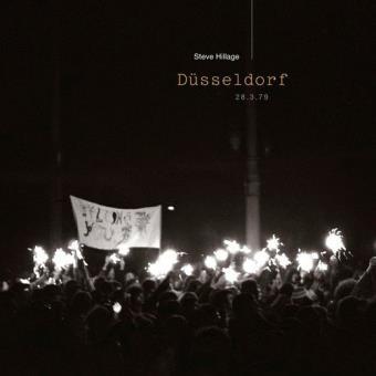Dusseldorf - 2 CD