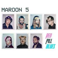 Red Pill Blues Ed. Deluxe (2 CD)