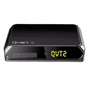 Receptor TDT Qviart T2