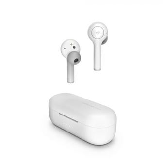 Auriculares Bluetooth Energy Sistem Style 7 True Wireless Cloud
