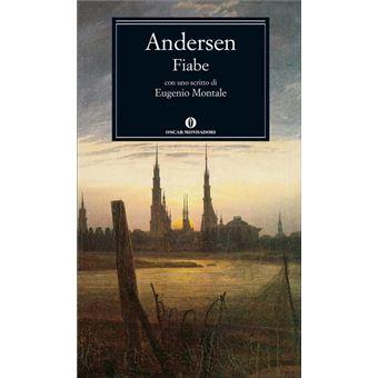 Fiabe (Mondadori)