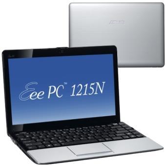"""Asus Eee PC 1215N-SIV Netbook 12,1"""""""