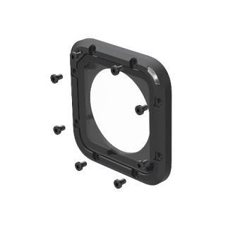 Kit de repuesto de lente GoPro para HeroBlack5