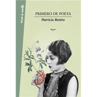 Primero de poeta