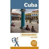Trotamundos: Cuba