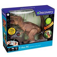T-Rex RC Discovery Lúdilo