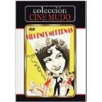 Vírgenes modernas - DVD