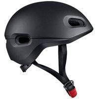 Casco Xiaomi Mi Commuter Helmet Negro - Talla M