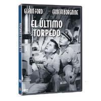 El último torpedo - DVD