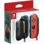 Cargador  Joy-Con Nintendo Switch