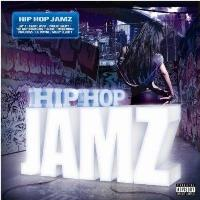 Hip Hop Jamz (Ed. Box Set)