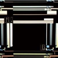 U&I + CD - Vinilo