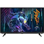 Monitor gaming AORUS FV43U 43'' 4K UHD 144Hz
