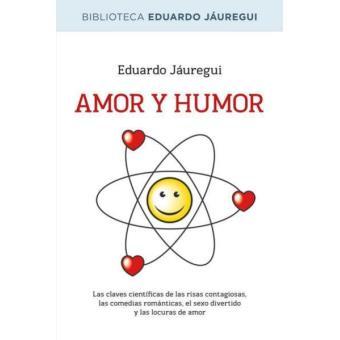 Amor y humor