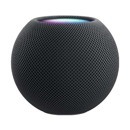 Altavoz Inteligente Apple HomePod Mini Gris espacial