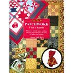 El libro de patchwork