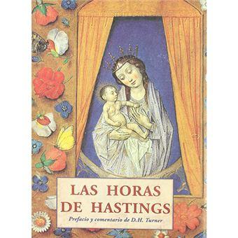 Las horas de Hastings