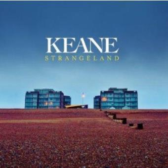 Strangeland (Edición Deluxe)