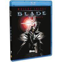 Blade - Blu-Ray