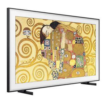 TV QLED 43'' Samsung TV LS03T The Frame 4K UHD HDR Smart TV