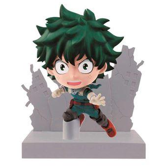 Figura K Chara My Hero AC - Izuku Midoriya