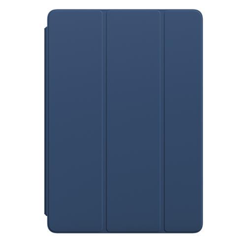 Funda Apple Smart Cover para iPad Pro 10,5'' Azul cobalto