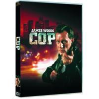 Cop, con la ley o sin ella - DVD