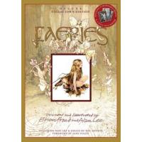 Faeries deluxe collector's edition