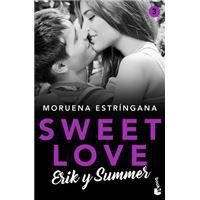 Sweet Love. Erik y Summer