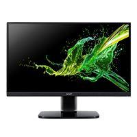 Monitor Acer KA242Ybi 23,8''