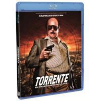 Torrente, el brazo tonto de la ley - Blu-Ray