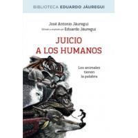 Juicio a los humanos