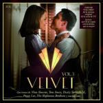 Velvet Vol. 3 B.S.O.