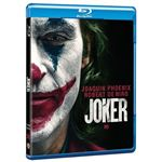 Joker - Blu-Ray