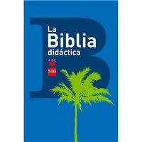 La biblia didáctica 2020