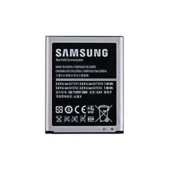 Samsung Batería de 2600 mAh para Galaxy S4